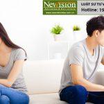 Làm thế nào để ly hôn khi chồng không chịu ký vào đơn