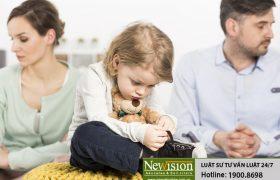 Pháp luật quy định như nào về việc chấm dứt việc nuôi con nuôi?