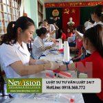 HOT! Thanh tra toàn bộ các cơ sở khám chữa bệnh tư nhân tại Hà Nội++