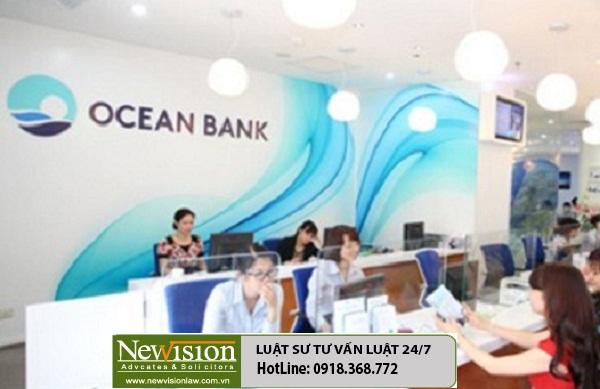 Nguyên TGĐ Oceanbank Nguyễn Xuân Sơn quyết không nhận tội liệu có thay đổi được tôi danh?