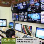 Gia hạn giấy phép cung cấp dịch vụ phát thanh truyền hình trả tiền!!!