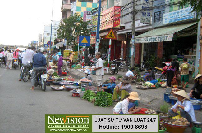 xu-phat-hanh-vi-lan-chiem-via-he