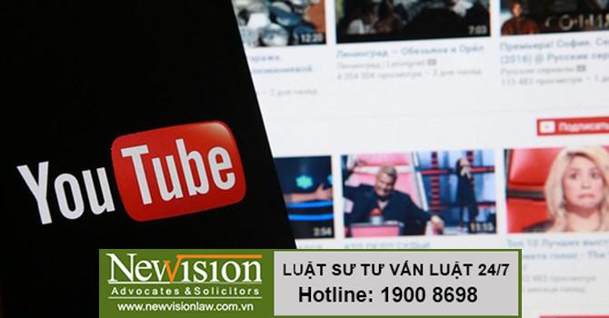 Youtube-vi-phạm-nhu-the-nao-dan-den-bi-phat-ve-vi-pham-quang-cao