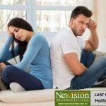Có được yêu cầu bồi thường tuổi thanh xuân sau khi ly hôn