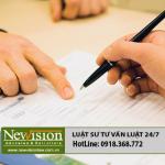 """Newvision Law và thắc mắc """"Hợp đồng dân sự là gì?"""""""
