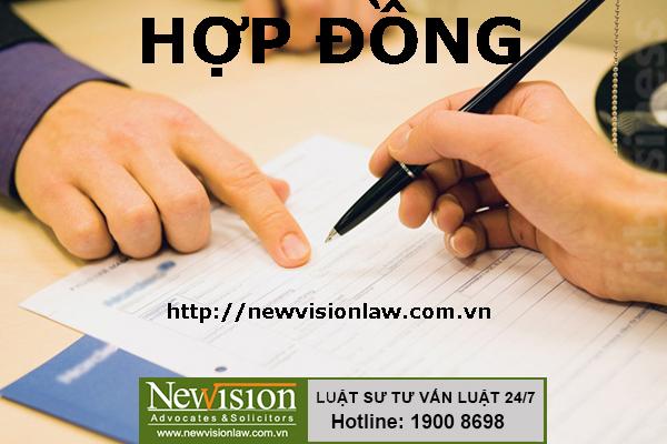 hop-dong-uy-quyen