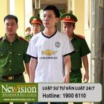 Việc bắt giữ Bác sĩ Hoàng Công Lương trong vụ làm 8 bệnh nhân chạy thận tử vong đã khách quan và thuyết phục ?