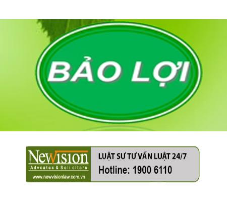 baoloi