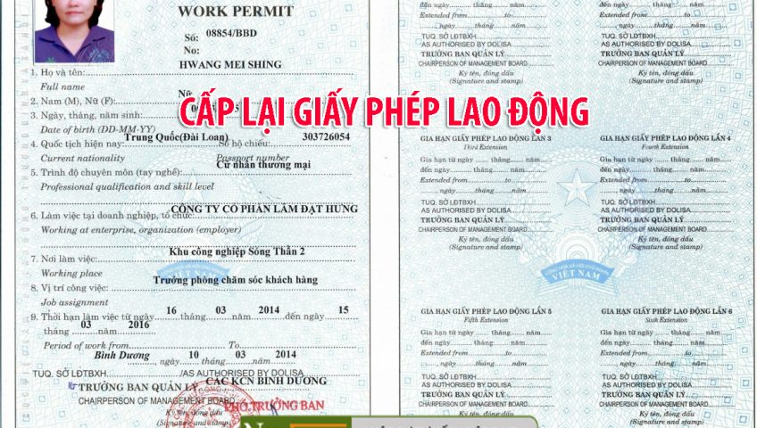cap-lai-giap-phpe-lao-dong-2