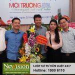 Giao lưu nhân dịp kỷ niệm 92 năm ngày báo chí cách mạng Việt Nam