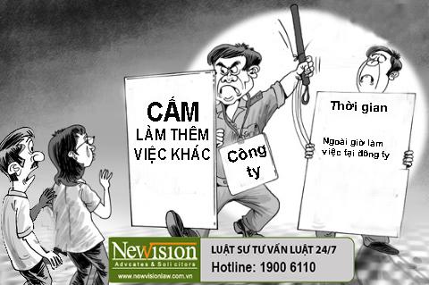 cam-lam-them