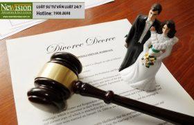 Mẹ theo đạo phật con gái có được kết hôn với người trong ngành công an