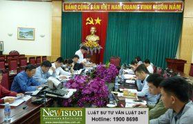 Chủ tịch ủy ban nhân dân các cấp có thẩm quyền gì trong xử phạt hành chính về đất đai?
