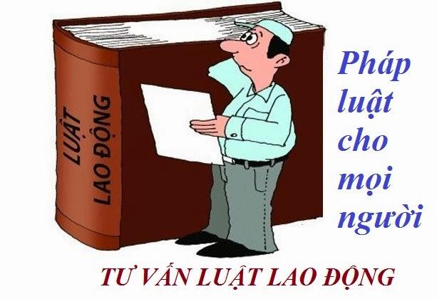 ##Người lao động vi phạm kỷ luật có bị chuyển sang làm công việc khác?