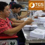 #!Những khó khăn về tuyển dụng lao động mà người khuyết tật đối mặt