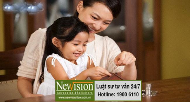 NEW++Điều kiện kinh doanh xăng dầu mới nhất tại Việt Nam!!