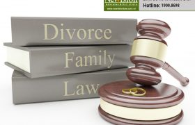 Luật sư tư vấn trường hợp bố mẹ chồng muốn con lấy vợ hai
