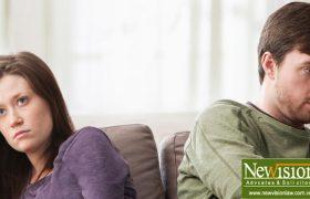 Hướng dẫn ly hôn đơn phương từ A đến Z
