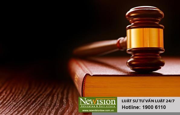 law-gavel-book