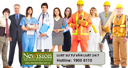 newvision-lawfirm-dai-dien-cong-ty-tnhh-sin-young-xin-cap-giay-phep-cho-thue-lai-lao-dong