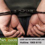 ##Quan hệ với người vị thành niên sẽ bị xử phạt như nào?
