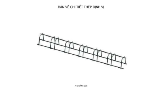 ban-ve-chi-tiet-phoi-canh-goc