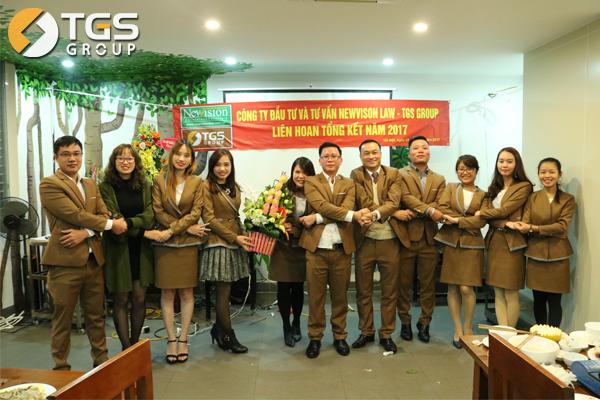 nhan-ven-tgs-group-the-hien-su-doan-ket-dong-long