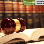 Tìm hiểu về tội cho vay nặng lãi