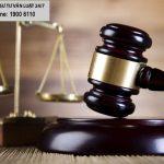 Phần I – Tìm hiểu về trách nhiệm hình sự của pháp nhân