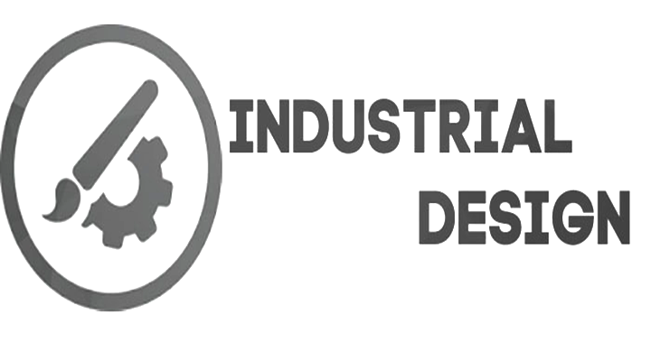 doanh nghiệp và kiểu dáng công nghiệp