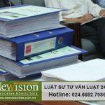 Hồ sơ và trình tự đăng ký kinh doanh
