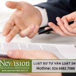#! Những điều doanh nghiệp cần lưu ý khi thay đổi đăng ký kinh doanh