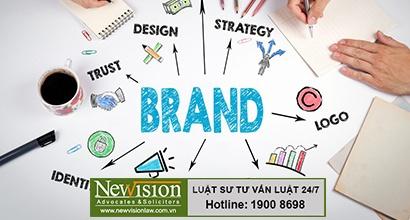Thủ tục đăng ký bảo hộ nhãn hiệu tại Newvision LawFirm