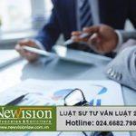 Điều kiện thành lập công ty cổ phần theo quy định của pháp luật