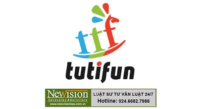 loi-danh-gia-dang-ky-nhan-hieu-tutifun-tai-newvision-lawfirm