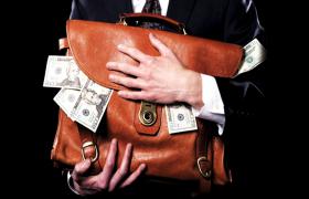 ##Nhức nhối với những trường hợp chiếm đoạt tài sản được pháp luật quy định