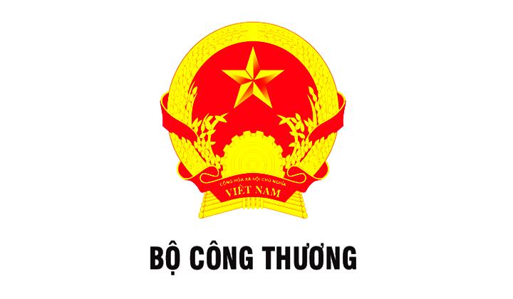 luat-lao-dong-bo-cong-thuong
