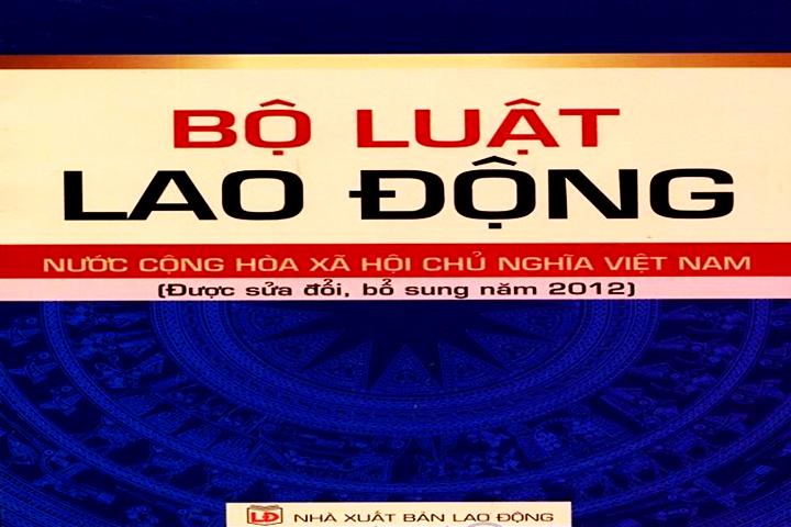 luat-lao-dong-moi-voi-nguoi-nuoc-ngoai