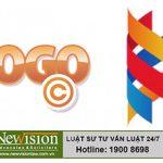 Dịch vụ đăng ký bản quyền Logo tại hãng Luật Newvision