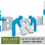 Dịch vụ đăng ký nhãn hiệu tại cục sở hữu trí tuệ trọn gói