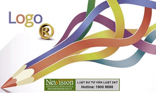 Dịch vụ đăng ký bản quyền Logo