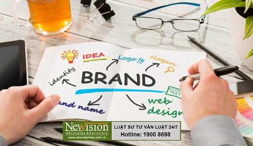 Dịch vụ đăng ký nhãn hiệu độc quyền tại Newvision LawFirm