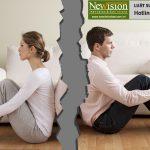 Hướng dẫn giải quyết ly hôn đơn phương khi một bên đang ở nước ngoài
