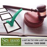 Quyền đăng ký kiểu dáng công nghiệp cho sản phẩm