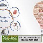 Dịch vụ đăng ký kiểu dáng công nghiệp cho sản phẩm, hàng hóa