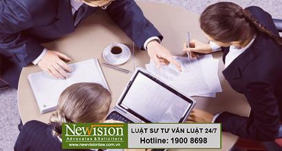 phân biệt giấy phép kinh doanh và giấy chứng nhận đăng doanh nghiệp