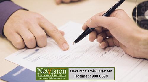 Quy trình thủ tục sửa đổi, bổ sung đơn đăng ký nhãn hiệu