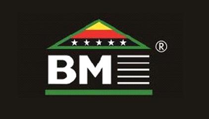 Hãng Luật Newvision đại diện đăng ký bảo hộ nhãn hiệu BM