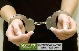 Khi nào được giảm nhẹ hình phạt tội lừa đảo chiếm đoạt tài sản