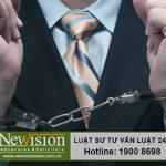 Gây thương tích nhưng thỏa thuận bồi thường có bị truy cứu trách nhiệm hình sự không
